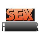 Sexfinder