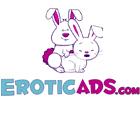 Erotic Ads